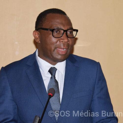 Le Burundi se tourne vers la Banque Arabe  pour pourvoir aux besoins fondamentaux