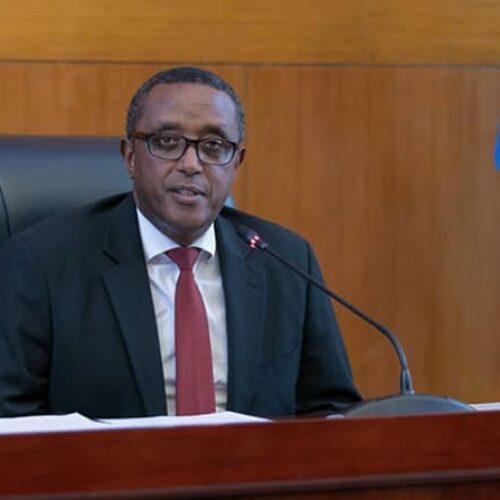 Le Rwanda tend la main au Burundi pour « renormaliser » les relations diplomatiques
