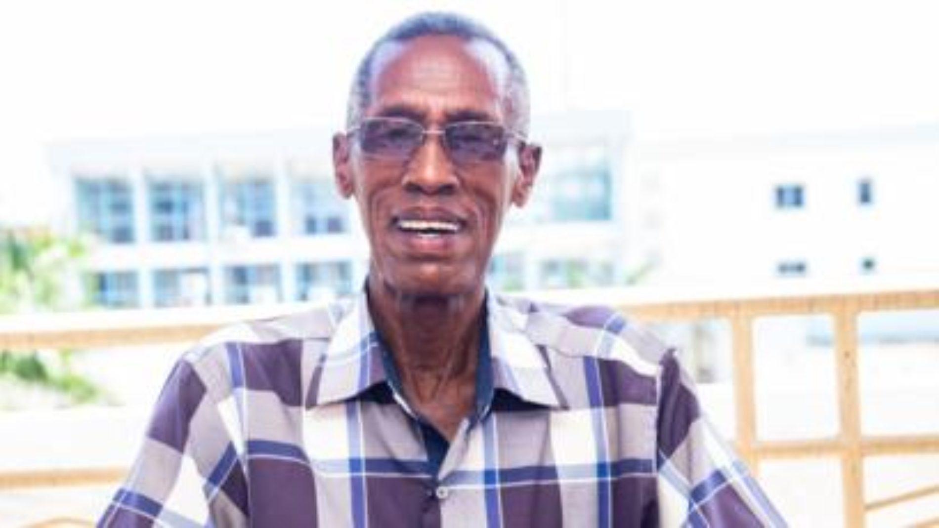 Les médias burundais pleurent la mort du journaliste retraité Athanase Ntiyanogeye