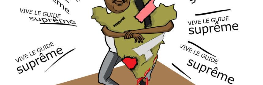 Nkurunziza, Burundi, patriotisme, guide, suprême, SOS, Médias