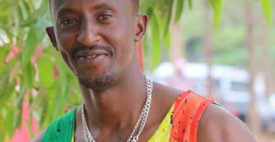 Jules, Negamiye, Burundi, SOS, Médias, SNR, Bujumbura