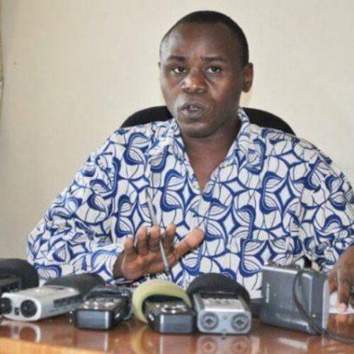 Covid-19 : l'Olucome demande au gouvernement de prendre des mesures