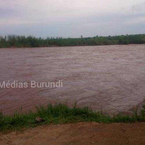 Cibitoke : trois corps découverts à Buganda