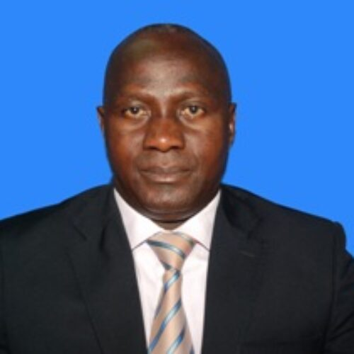 Six politiciens dont Jérémie Ngendakumana, ancien président du CNDD-FDD bloqués à Kampala en Ouganda