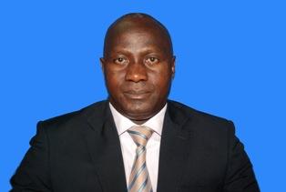 Jérémie Ngandakumana, Burundi, PDG, SOS Médias