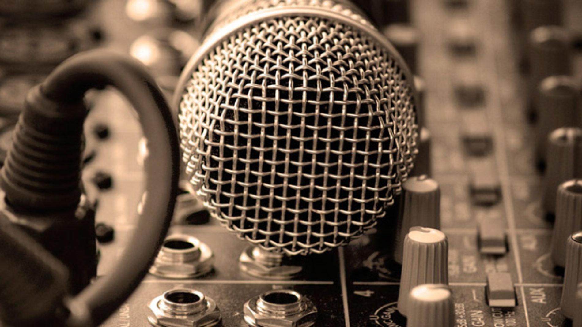 Journée Internationale de la radio:situation sombre au Burundi
