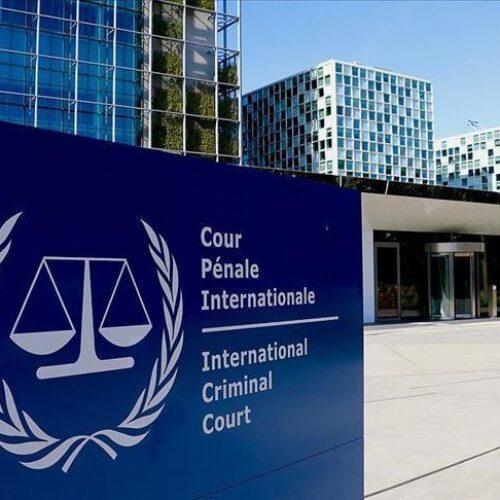 La mort du président Nkurunziza n'arrête pas les enquêtes de la CPI et de l'ONU