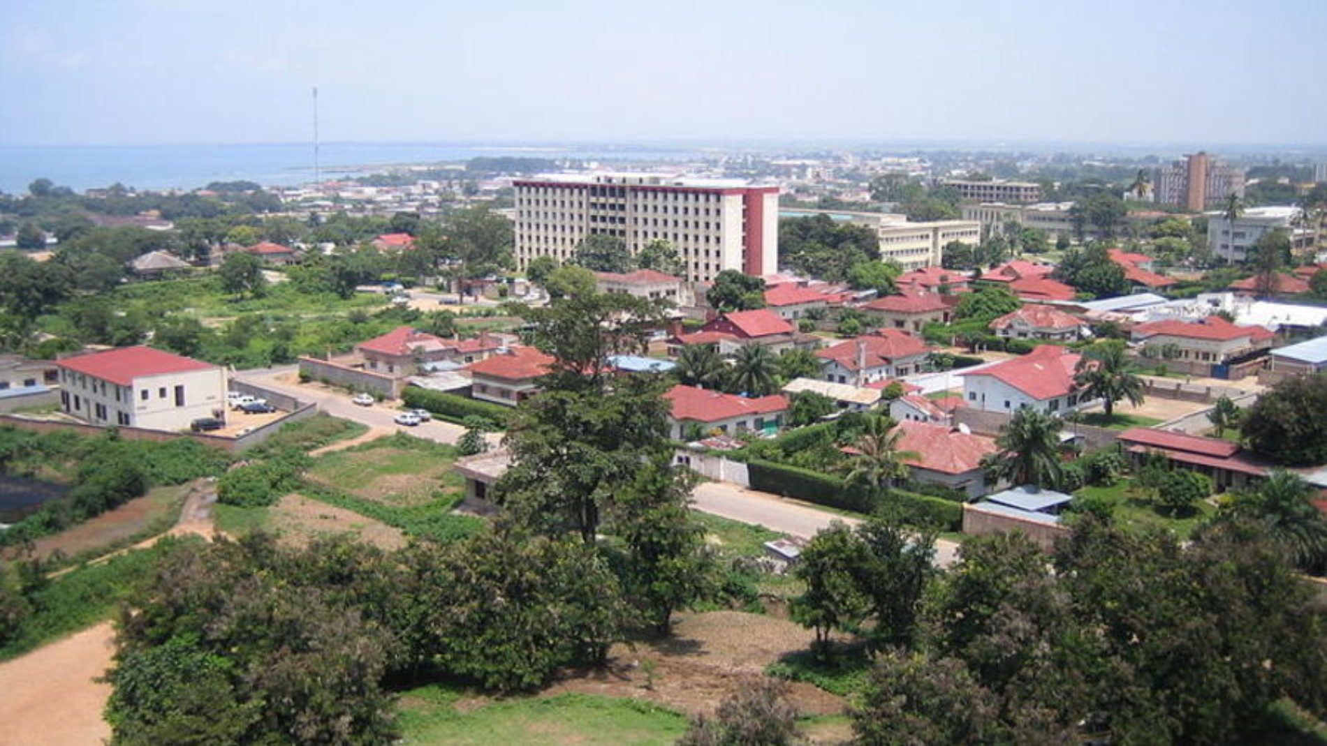 Covid-19 au Burundi : rumeurs et démentis