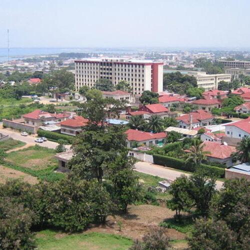Bujumbura: un bras de fer au sein du CNDD-FDD paralyse les activités administratives à kanyosha