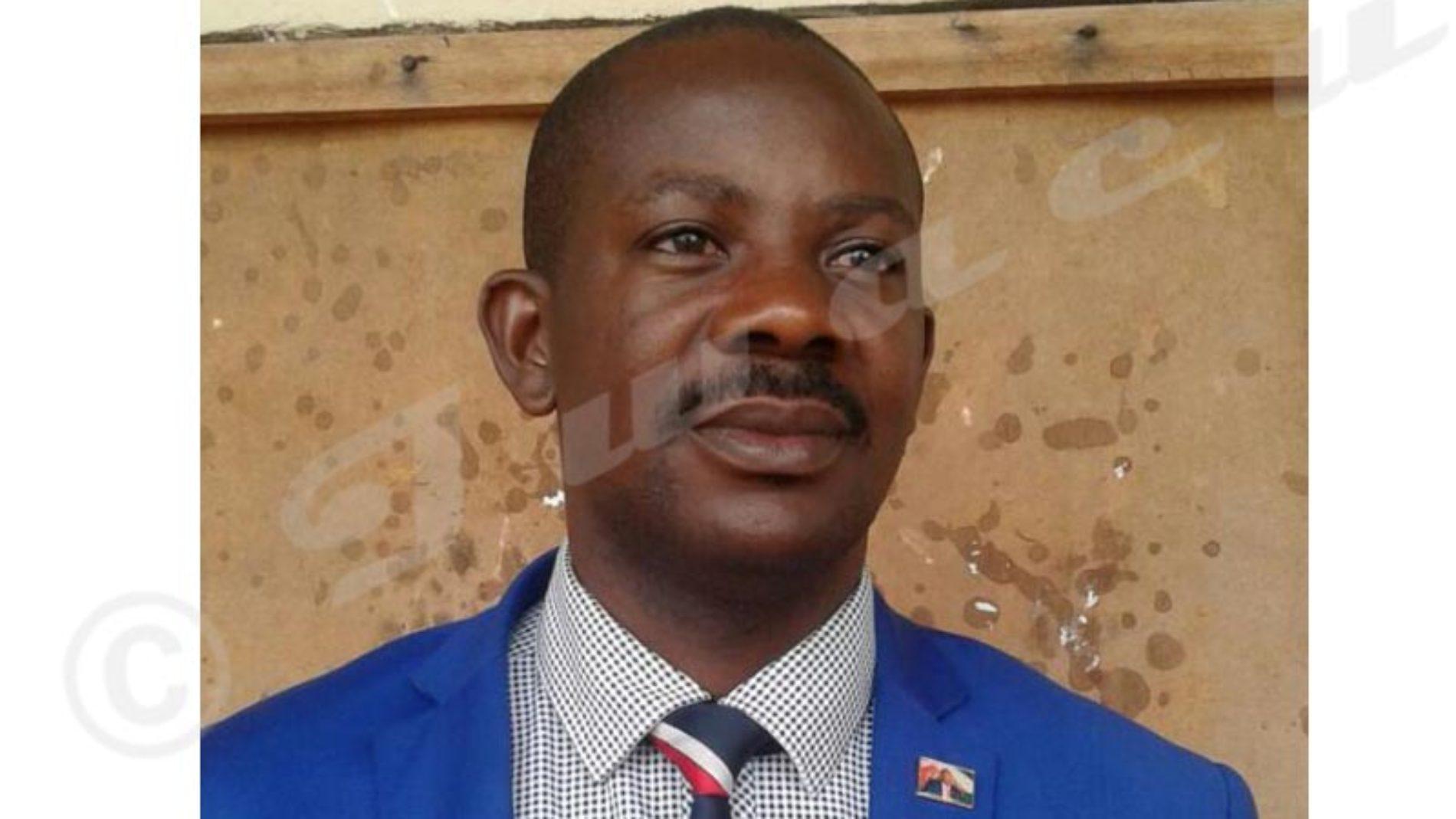Un député menace de mort des journalistes d'Iwacu