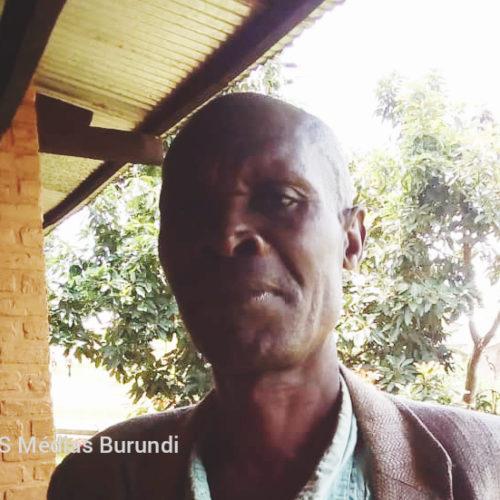 Un responsable collinaire du CNL enlevé à Rango