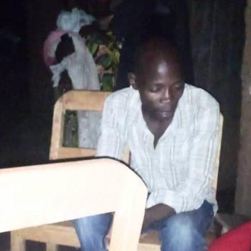 Un militant du CNL retrouvé après avoir été enlevé par les renseignements à Nyabihanga