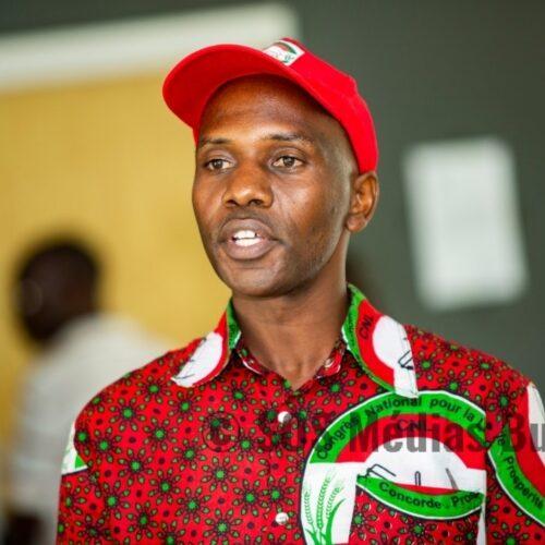 Burundi-Élections: le CNL se défend et compte ses morts et interpellés