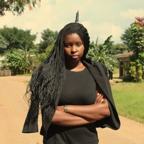 REVUE du Net – « Non, Mesdames, je ne participerai pas à votre petite fête » via YAGA-Burundi.com