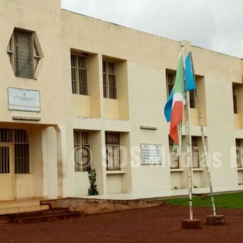Bururi : des proches de trois prisonniers exigent le respect des procédures judiciaires