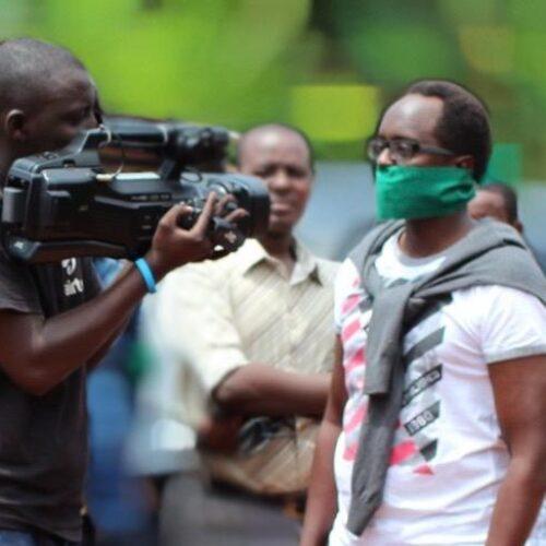 Couverture du Covid-19 : les autorités burundaises «trient» les journalistes