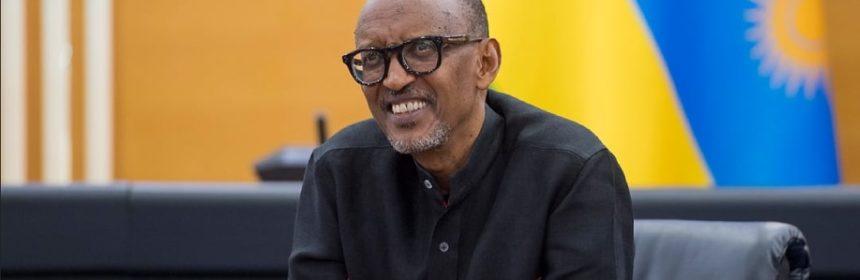 Burundi, Rwanda, Kagame, sos, medias