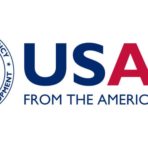 Covid-19: USAID accorde 9 millions de dollars américains aux réfugiés burundais et congolais au Rwanda