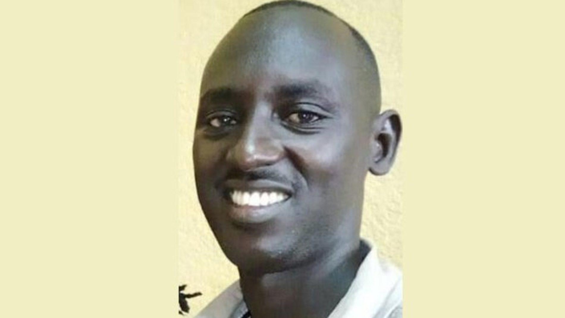 Bujumbura : un ancien technicien de la radio Bonesha introuvable