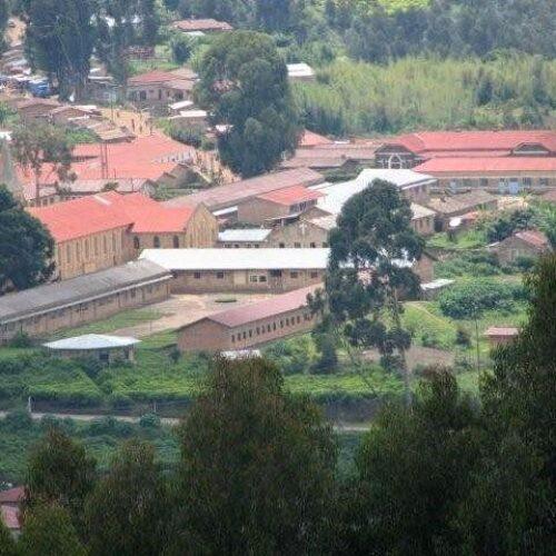 Bujumbura-Ijenda : des coups de feu dans un bistrot et des arrestations
