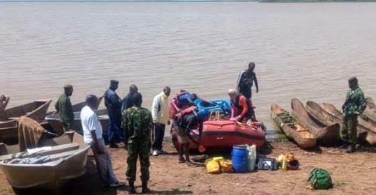 Burundi, rweru, rwanda, sos, militaires, medias