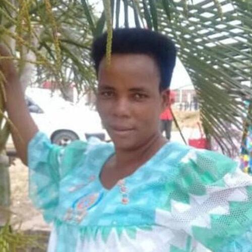 Une militante du CNL arrêtée par les renseignements