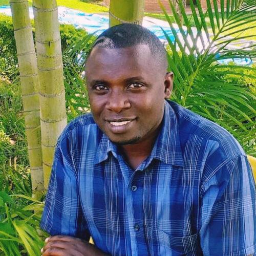 Kigali – Rwanda : un journaliste burundais introuvable