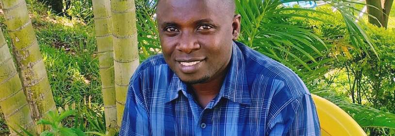 Burundi, Kigali, Karangwa, joe, Philibert, peace, fm, sos, Medias