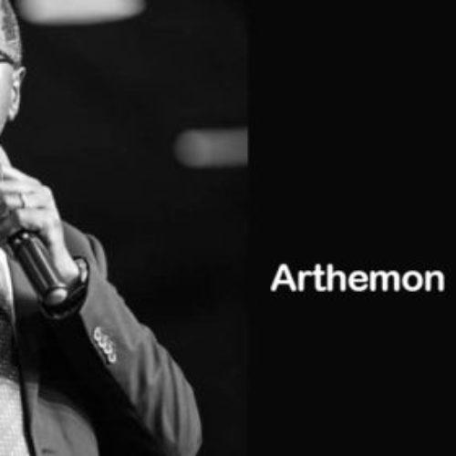 Nouvelle arrestation du pasteur Arthemon Nzambimana