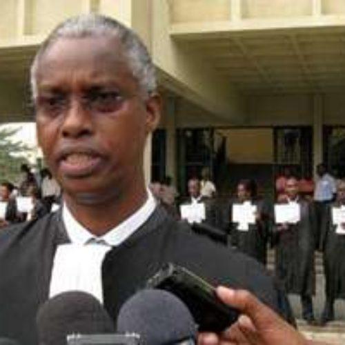 Burundi : le mouvement Morena propose au chef de l'État de désarmer des Imbonerakure