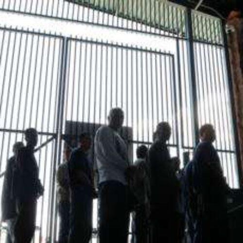 Sanctions américaines contre le Burundi qui refuse de reprendre ses ressortissants expulsés