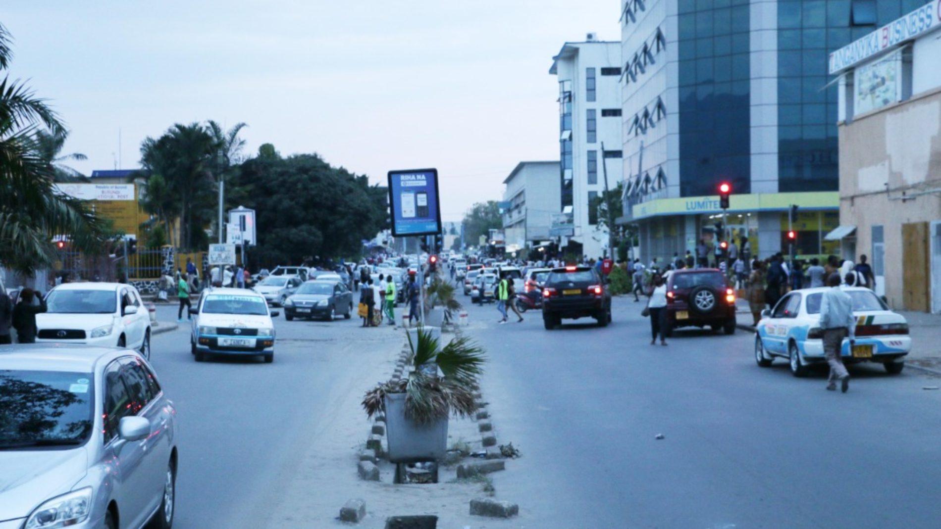 Mort du président Nkurunziza : Bujumbura «comme un jour normal» (témoignages)