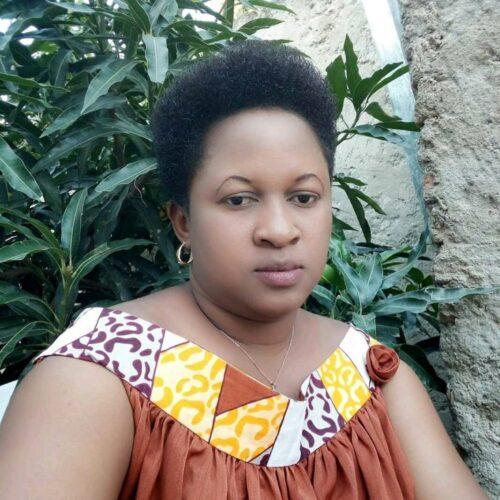 Burambi- Rumonge : l'administrateur élue jette l'éponge
