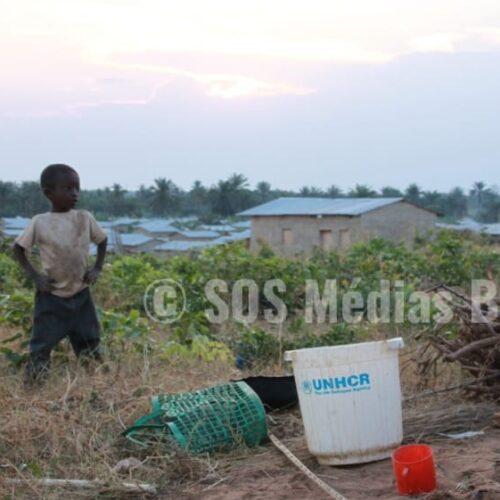 Burundi : vers le rapatriement de plus de 50.000 déplacés internes de 1993