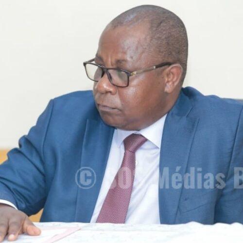 Kayanza: un ministre appelle les Imbonerakure à la désobéissance