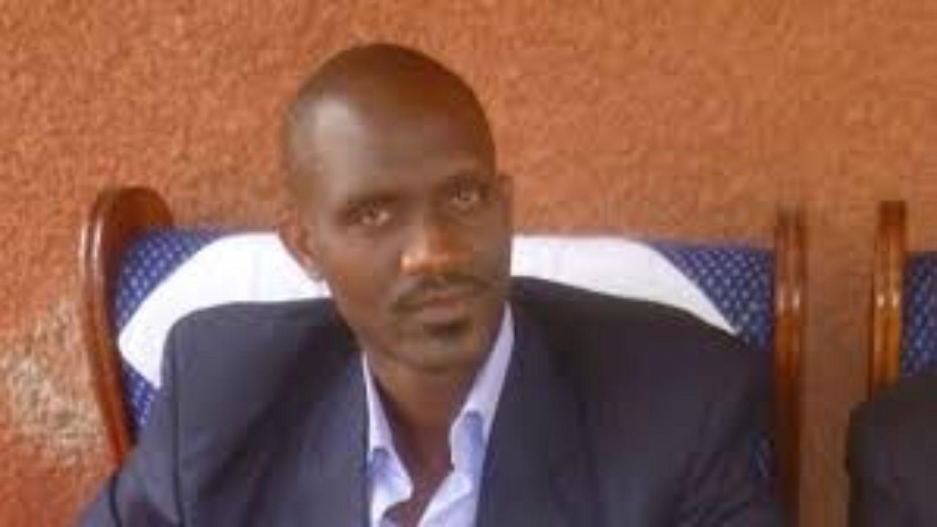 Burundi: plus de 40 organisations demandent le renouvèlement du mandat des enquêteurs de l'ONU