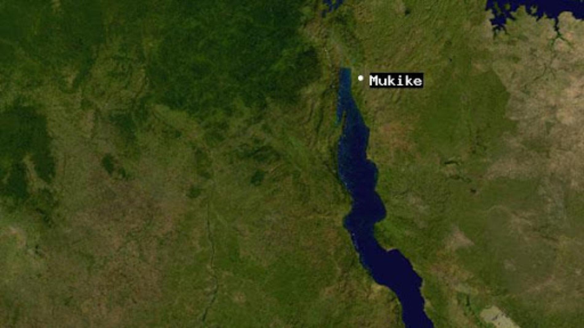 Mukike: des militaires ont interpellé deux jeunes élèves