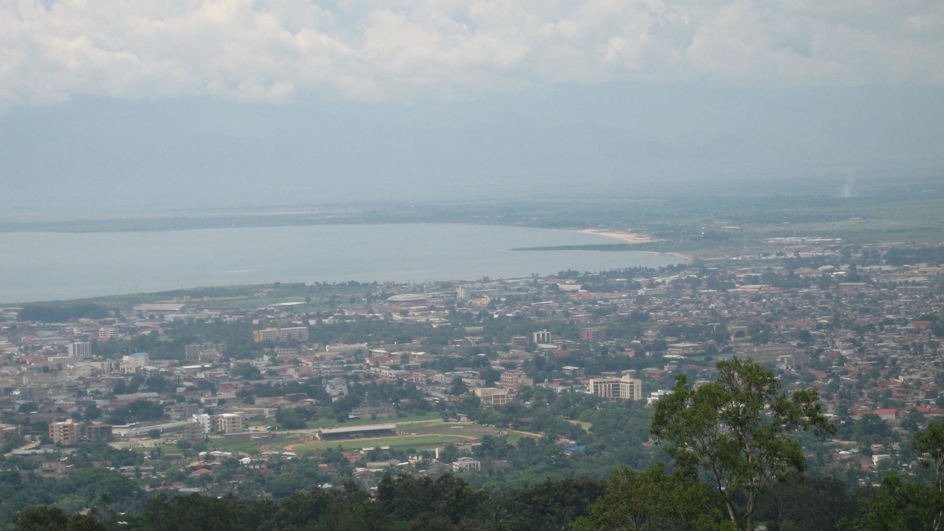 Bujumbura : plusieurs personnes arrêtées à Ngagara
