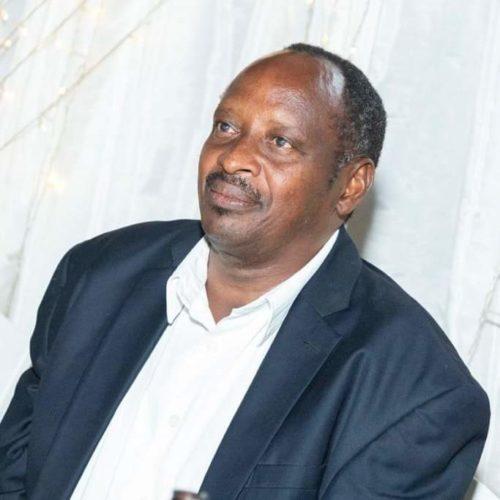 Bujumbura : un autre officier à la retraite en détention