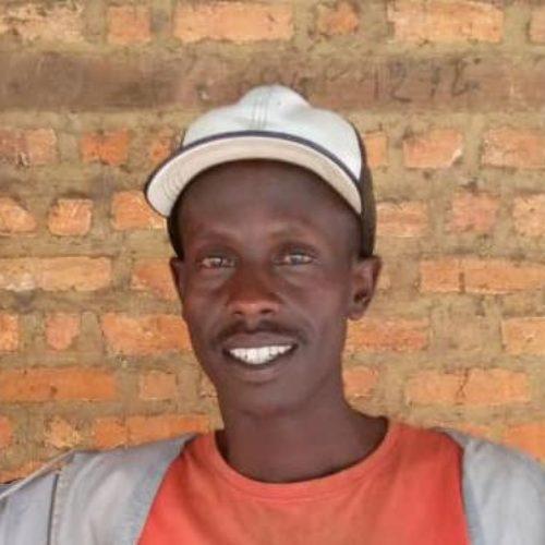 Gisozi: un jeune homme arrêté