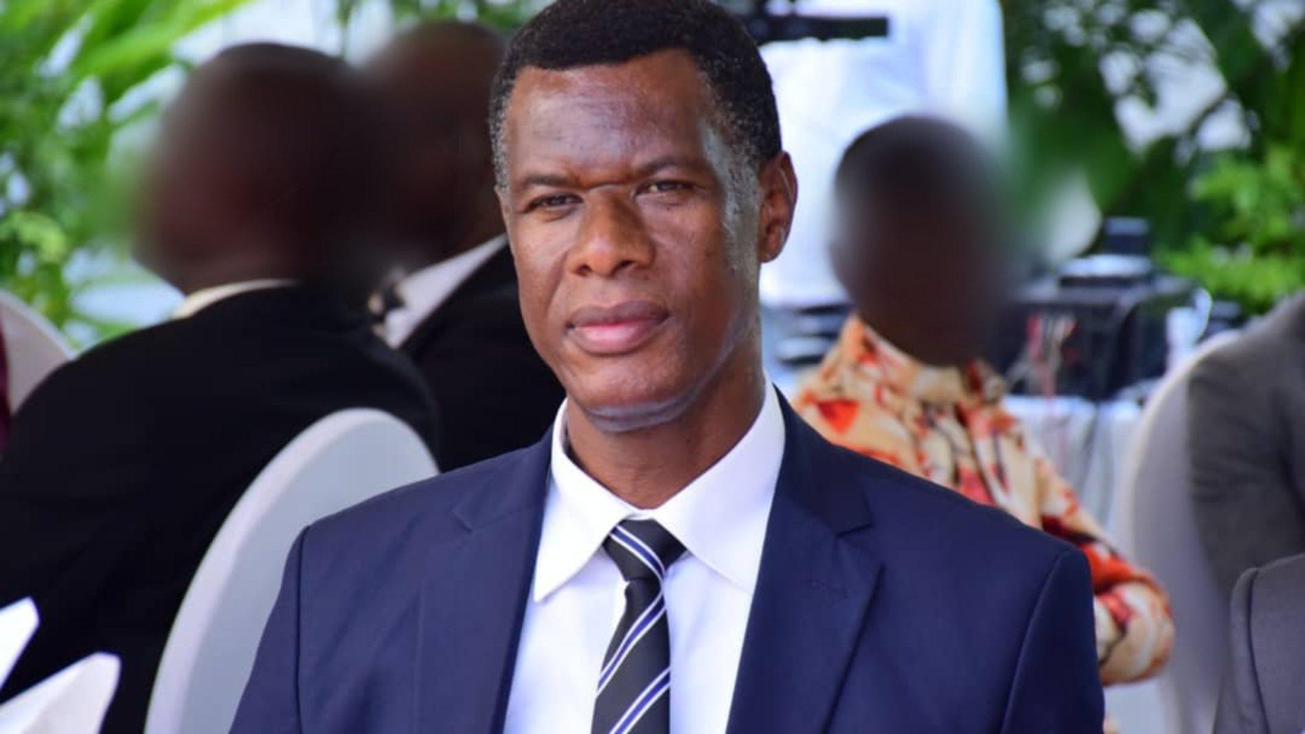 Bujumbura : un ancien officier arrêté par le SNR