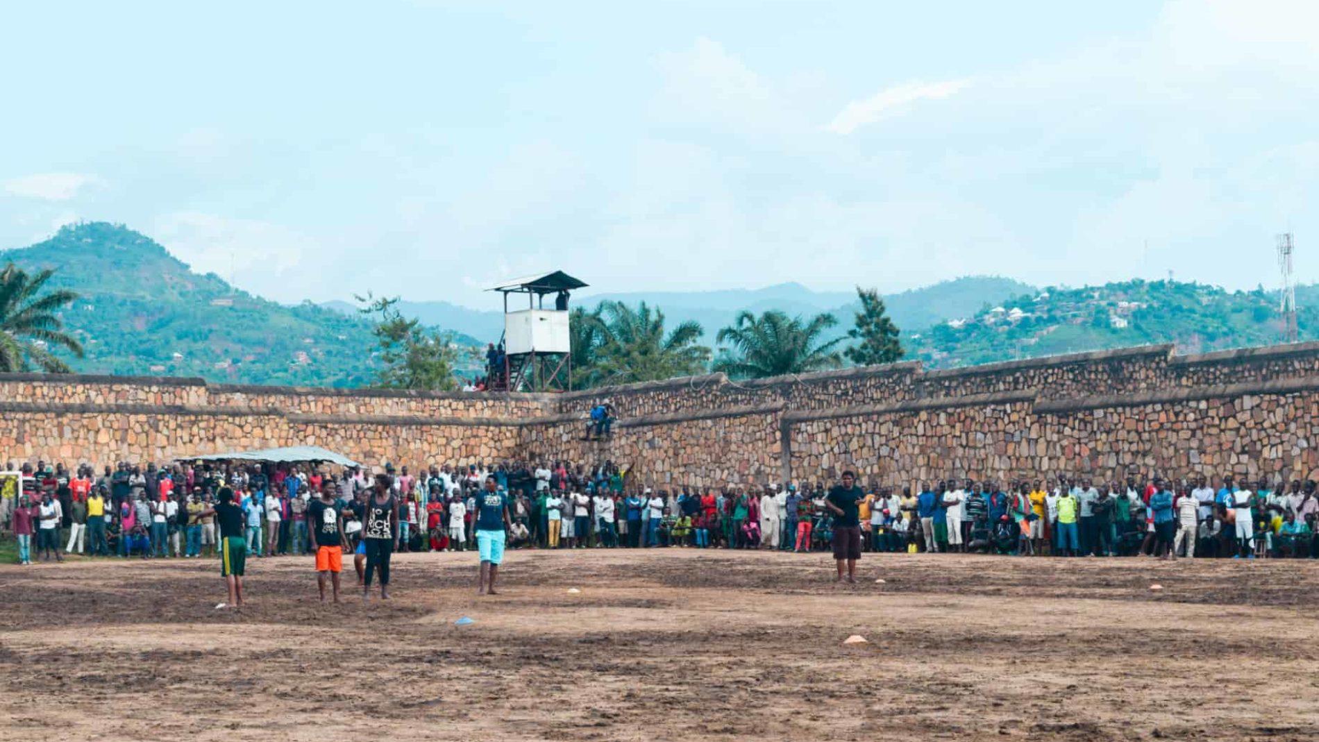 Bujumbura : un membre du CNL aperçu à Mpimba, sa famille ne l'avait plus revu depuis son arrestation