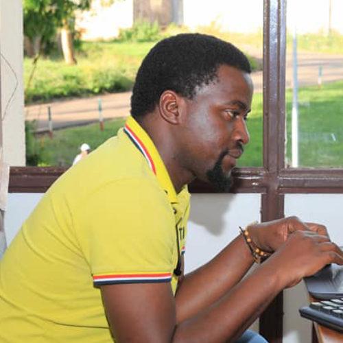 Gitega: un attaché de presse relâché après trois jours de détention