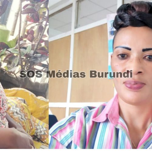Bujumbura: des anciens responsables de l'ABP et des employés actuels en détention