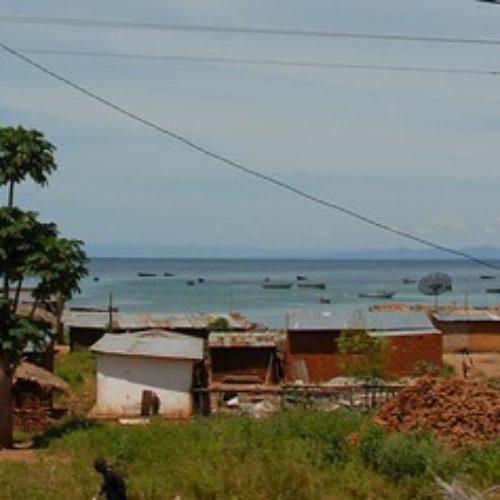 Nyanza-Lac (Makamba): les habitants rejettent le retour de leur chef de zone