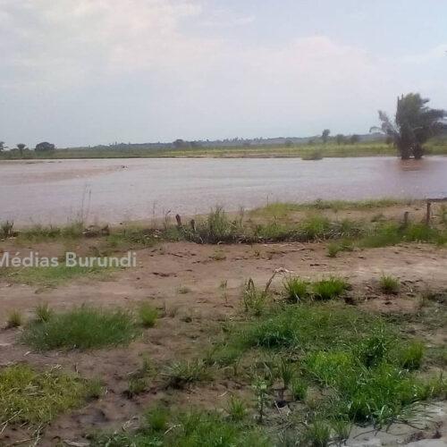 Buganda : découverte d'un corps en décomposition