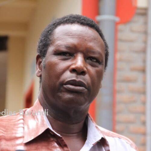 Affaire Ndadaye: la cour suprême a prononcé de lourdes peines