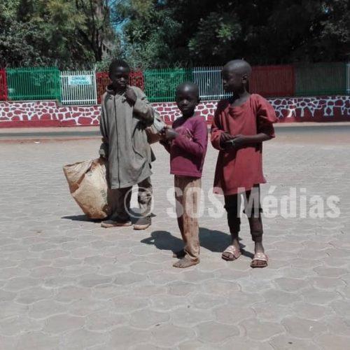 Burundi : la CNIDH s'inquiète des cas de violation de droits des enfants