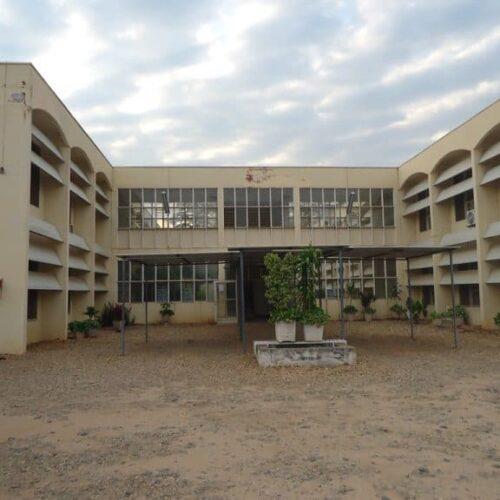 Université du Burundi : risque d'une situation explosive