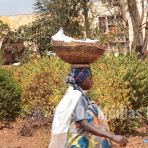 Burundi : les femmes rurales demandent aux élues d'être plus présentes